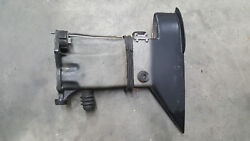 F523133-3 523133 Force 85 Hp 20 Transom Midsection Drive Shaft Housing Chrysler