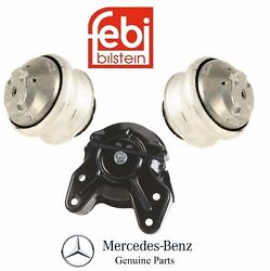 For Mercedes W211