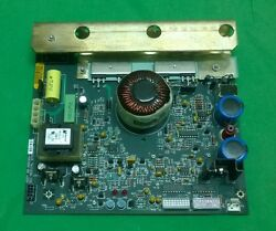 Ge 00-880306-03 Battery Charger Board For Oec 9800 Plus C-arm 1777