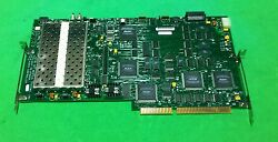 Ge 00-879004-10c3 Video Controller Board For Flexiview 8800 C-arm 2189