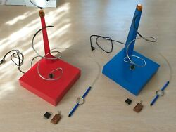 Wacky Wire Game/ Carnival Fair Games/attraction Version 3
