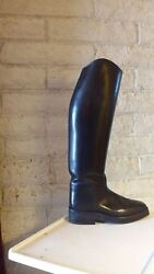 Mens Clothing, Boots, Motorcycle/riding/extra Tall Size 9.5 Double Sole