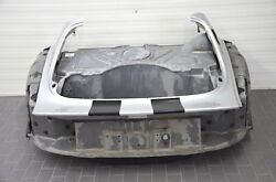 Dodge Viper GTS Boot Frame Trunk 04848187 from AC Ad