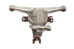 Dodge Viper Gts Rt10 Differential 04763897ac 04763897ab