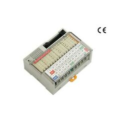 One Case Npn 16 Points, 8 Contacts Common Takamisawa Nyp Relay Board R16c-ynt