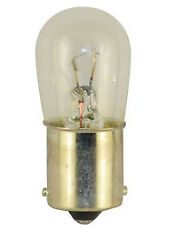 10replacement Bulbs For Humphrey 620 Visual Field Backlight 66608168 8168