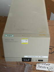 Waters 996 Photodiode Array Detector ---good Condition