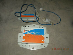 New Mine Site Technologies Impact Ns40 Wireless Network Switch And Junction Box