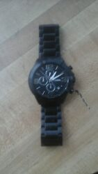 Great fossil for sell $80.00