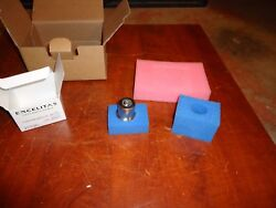 Beckman Coulter Photometer Lamp Assy Pkgd Part476320 100 New