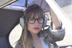 Private Pilot Groundschool Live Online All Materials Included Gift Wrapped