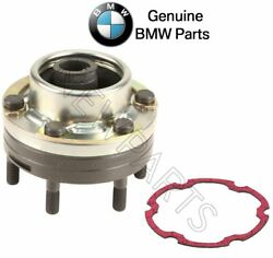 For Bmw E28 E31 840ci 850ci M5 Driveshaft Cv Joint 94mm And Gasket Ring Genuine