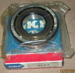Hewland Mk4 5 6 Differential Carrier Bearing Pair Skf