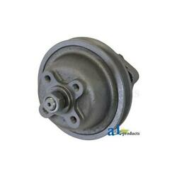 15602-73030 1560273030 Sw07452 Water Pump For Kubota Tractor M4000