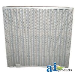 303441784 30-3191036 Grille Screen For White Tractor 2-105 2-110 2-70 2-85 2-88