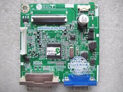 1 Pc Used Tested Lg 20m35pd Eax655866031.3 Lgm-039d Board 01424 Yt