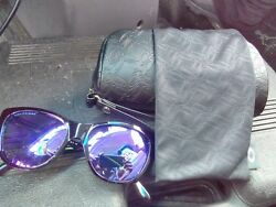 Oakley Women#x27;s Polarized Hold Out Sunglasses $100.00
