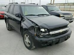 Heater Climate Temperature Control Front Manual Opt CJ3 ID 25945046 Fits 03-09 E