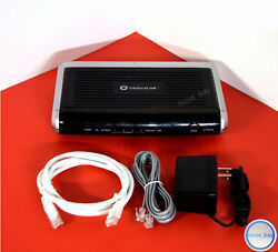 Lot Of 5 Actiontec Centurylink C1000a 300 Mbps 4-port Wireless N Router Modem.