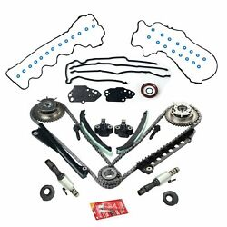 Timing Chain Kit+cam