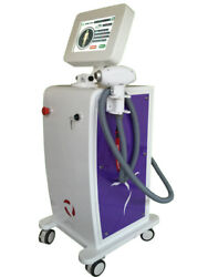808 810nm Diode Laser Hair Removal Machine,NON-channel chips,600W power