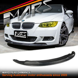 Matt Bumper Bar Grill Mesh And Led For Toyota Hilux Ute 15-18 And Rugged 15-20 And Trd