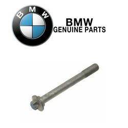 New For Bmw