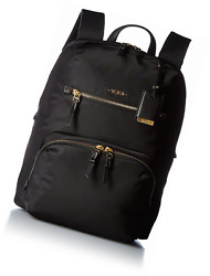Tumi Women's Halle Backpack