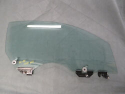 1994-1998 ford mustang coupe passenger side window OEM factory ford GT V6