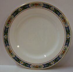 Royal Worcester Manor House Dinner Plate Best More Available