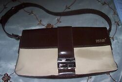 Smart & Stylish Clutch by MATT & NAT Sustainable Vegan Fashion from Montreal!