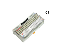 Takamisawa Nyp Relay Board R16c-ync One Case Npn 16 Points, Individual Contact