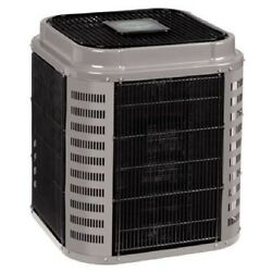 4 Ton 19 SEER Variable Speed AirQuest Air Conditioner Condenser