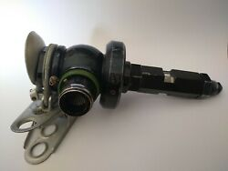 Airox Viii 8 Oxygen Metering Valve For Mbu-12/p Halo Skydiving Pilot Suply