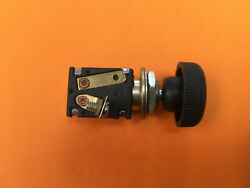 Allis Chalmers Tractor Magneto Ignition Kill Switch B C Rc Wc Wd Wd45 70213140