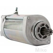 New Heavy Duty Starter Motors For Ktm Supermoto 990 Sm R Lc8 Abs 2013