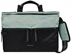 Sherpani Presta RFID Messenger Bag One Size Surf
