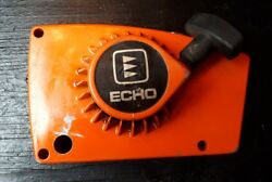 Echo Cs302 For Sale | Climate Control