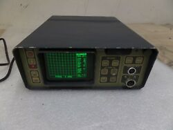 Hocking Phasec 1.1 Current Flaw Detector