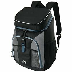 59986 MaxCold Bags Packs & Accessories Cooler Backpack NEW NO TAX FREE SHIPPING
