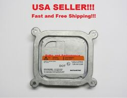 New Oem Hid Xenon Ballast For 2008 2009 2010 2011 2012 Dodge Challenger