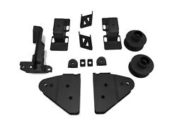 3.5 Suspension Lift Kit No Shocks For 2017-2020 Ford F250/f350 Super Duty 4wd