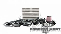 Process West Stage 3.1 Performance Package For Ford Falcon Ba/bfpwbapp31