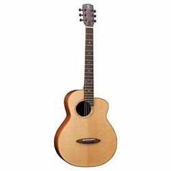 aNueNue Bird Guitar aNN-M100 mini acoustic guitar