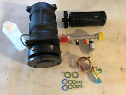 62 63 64 65 66 67 68 69 70 71 72 73 Oldsmobile New A C Compressor Package New