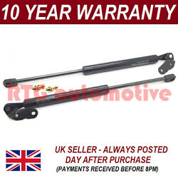 For Toyota Celica 1999-2005 Rear Tailgate Boot Trunk Gas Struts Support Holder