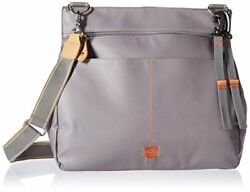🆕 PacaPod Oban Elephant Gray 3 in 1 Diaper Bag System Unisex Backpack NWT $155