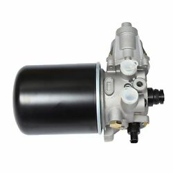 Air Dryer Assembly R955205 Replaces Meritor Wabco System Saver 1200 Series