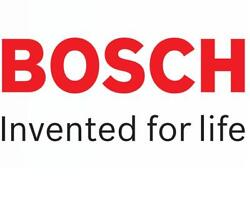 New Bosch Injector Nozzle Fits Man Neoplan Temsa Hocl Lion S City Ng 51101006064