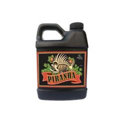 Advanced Nutrients Piranha 1L - Hydroponic Root Hormone Growth Rooting Additive